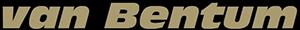 Bakkerij van Bentum in Lobith Logo
